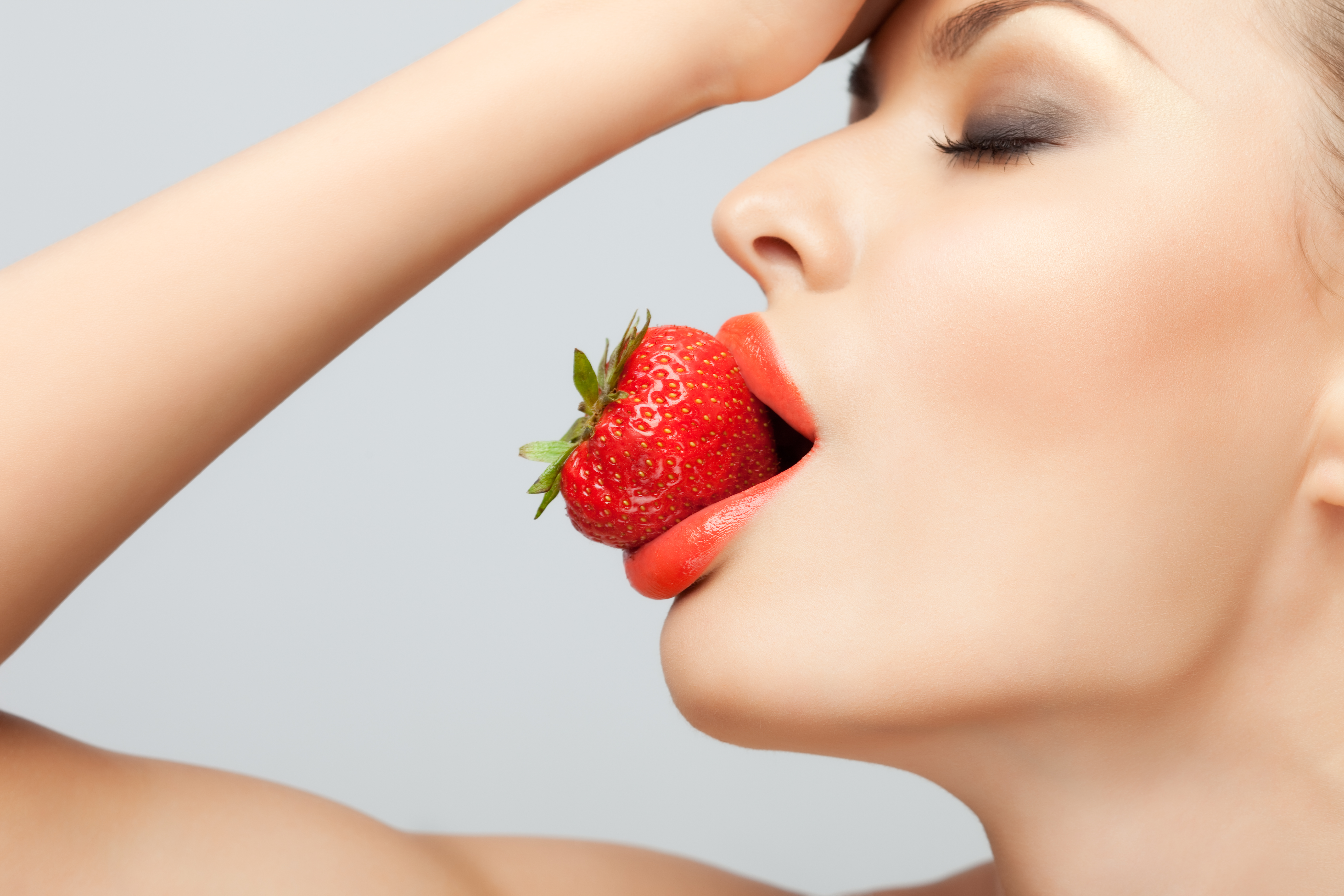Easy   Delicious Tips for Healthier Skin