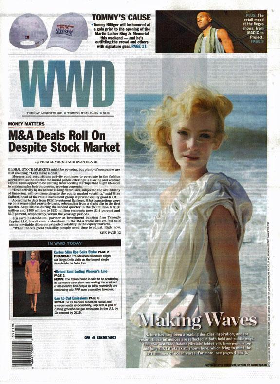 wwd_cover